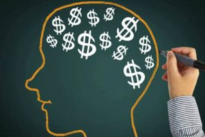 Read more about the article Como organizar as dívidas de forma simples