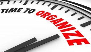Read more about the article ORGANIZANDO AS FINANÇAS