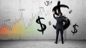 Read more about the article Responsabilidades Financeiras