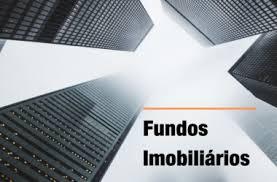 You are currently viewing O QUE SÃO FUNDOS IMOBILIÁRIOS?