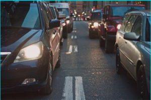 Read more about the article Investir em locadoras de carros?