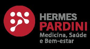 Read more about the article Ações Hermes Pardini