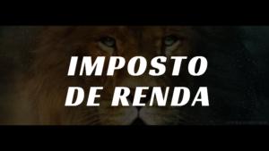 Read more about the article Imposto de Renda na bolsa de valores