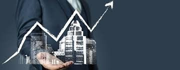 Read more about the article Cap rate nos fiis