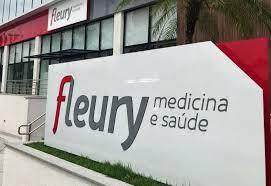 Read more about the article Ações Fleury. São uma boa escolha?