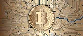 Read more about the article Como funciona o BITCOIN?