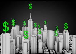 Read more about the article Como começar a investir em Fundos Imobiliários?