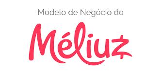 Read more about the article CASH3: vale a pena investir em Méliuz?